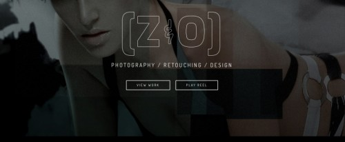View Information about [ZeO] Productions
