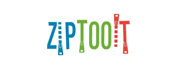 View Information about ZipTooIt