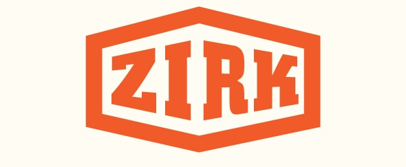 View Information about Zirk