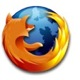 Firefox Browser Testing