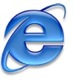 Internet Explorer Browser Testing