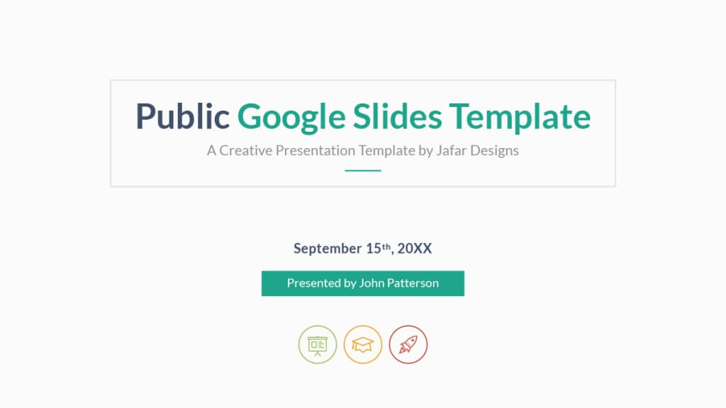 001-Preview-1024x576 25+ Modern, Premium Google Slides Templates & Themes design tips
