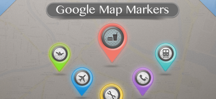 photoshop freebie psd download googlemaps
