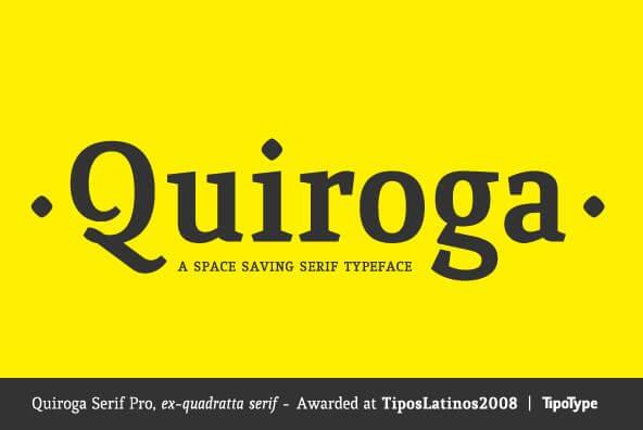 01-o-2 100+ Best Modern Serif Fonts design tips