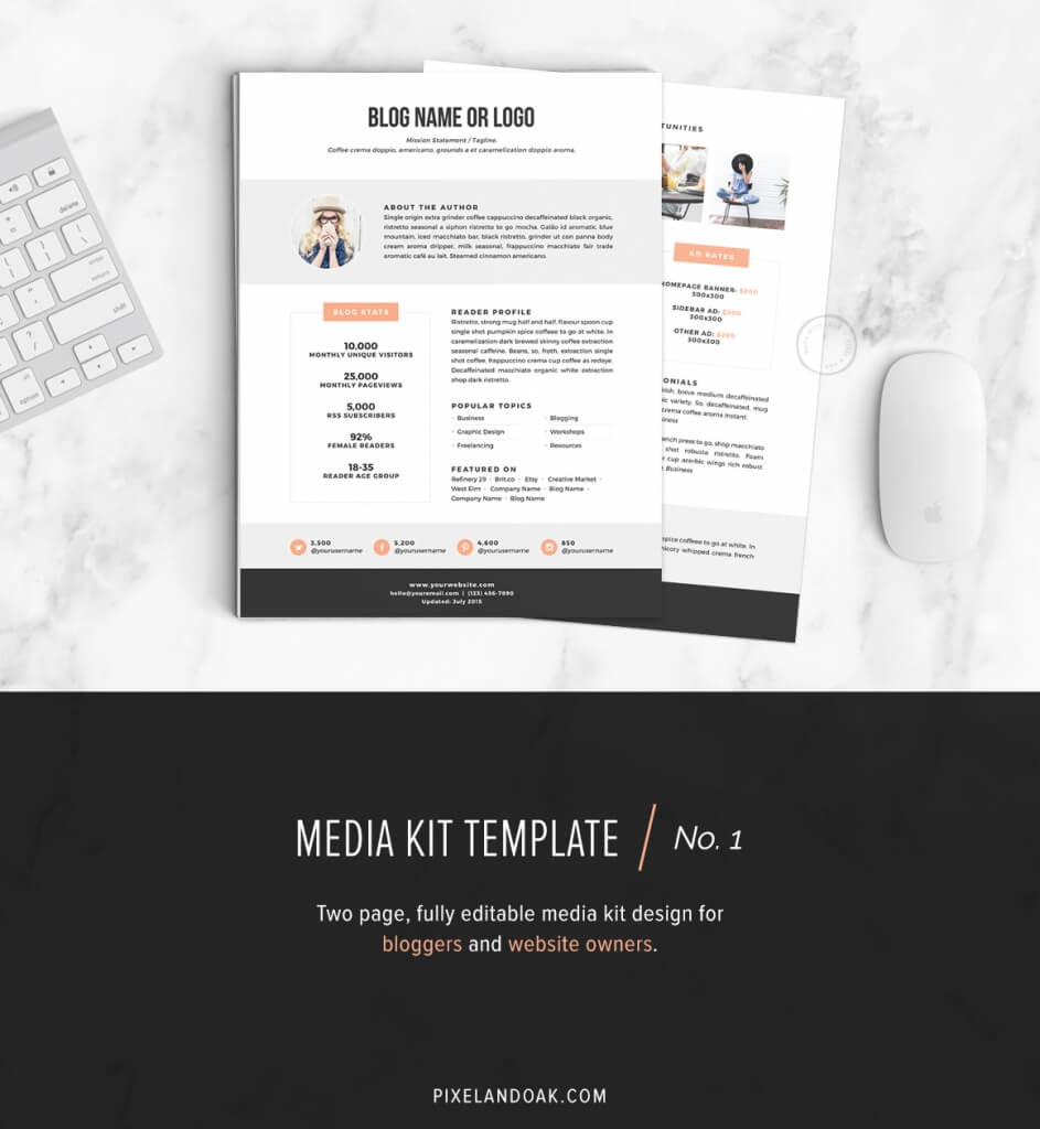 Nice 100 Greatest Resume Words Huge 101 Modern Resume Samples Rectangular 1st Birthday Invitations Templates 2013 Resume Writing Trends Young 2014 Calendar Template Free Dark2014 Monthly Calendar Template 80  Modern Stationery Templates | Design Shack