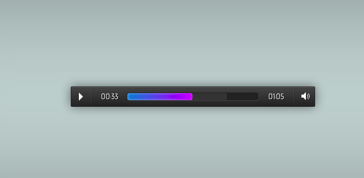 open source audio player jquery plugin