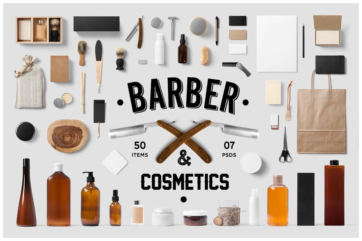 01_barber-cosmetics-branding-mock-up-o