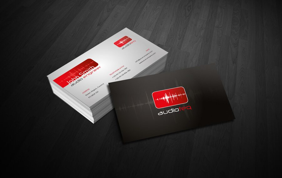 02_business-card-o