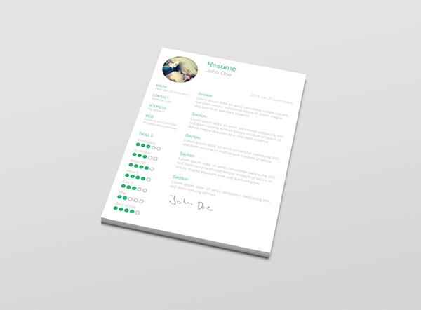 law essay advice latest format of resume pdf contoh resume games printable good graphic design resume photo large size apptiled com unique app finder engine latest reviews