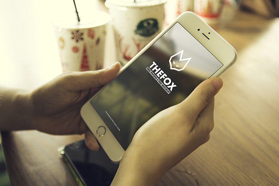 047d130196306c7c873096e9ce8e6d0b 100+ iPhone PSD & Vector Mockups design tips