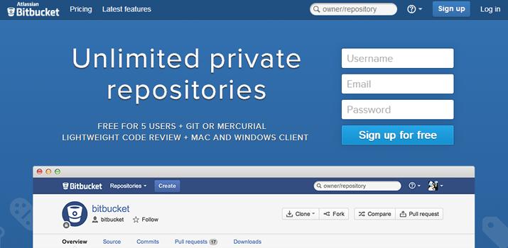 wpbitbucket plugin open source bitbucket