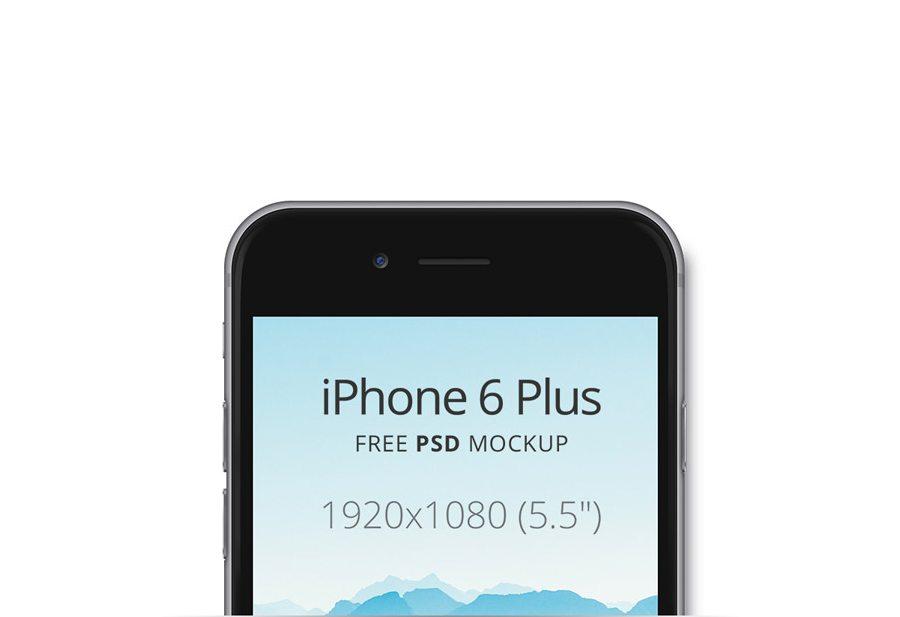 1-14 100+ iPhone PSD & Vector Mockups design tips