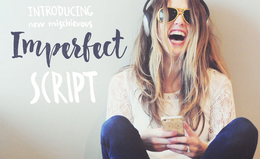 1-210 100+ Beautiful Script, Brush & Calligraphy Fonts design tips