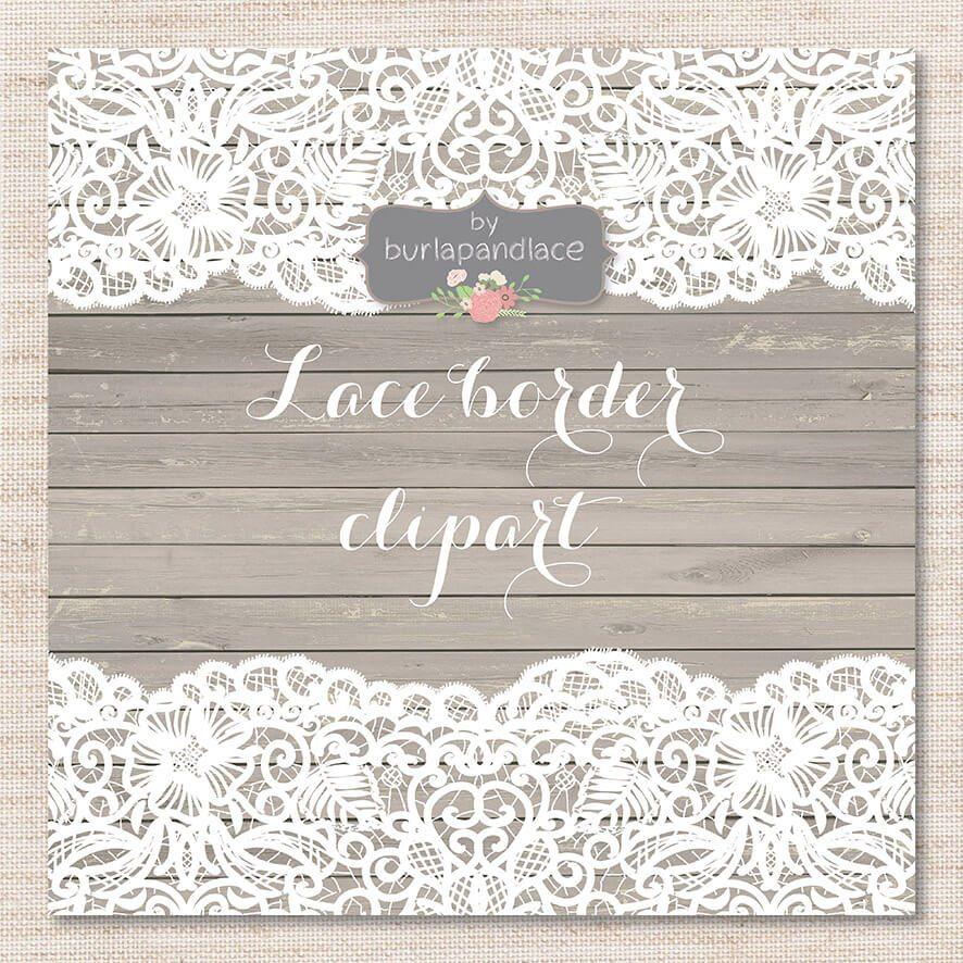 lace_new_cv_OK_2