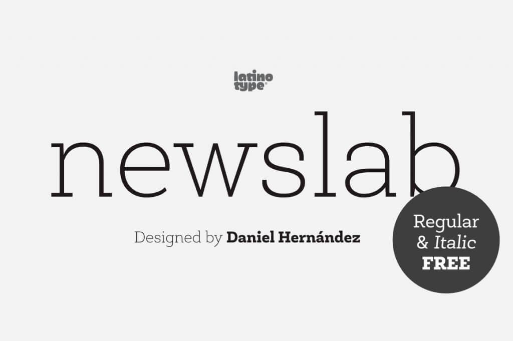 1-31-1024x681 50+ Best Slab Serif Fonts of 2021 design tips