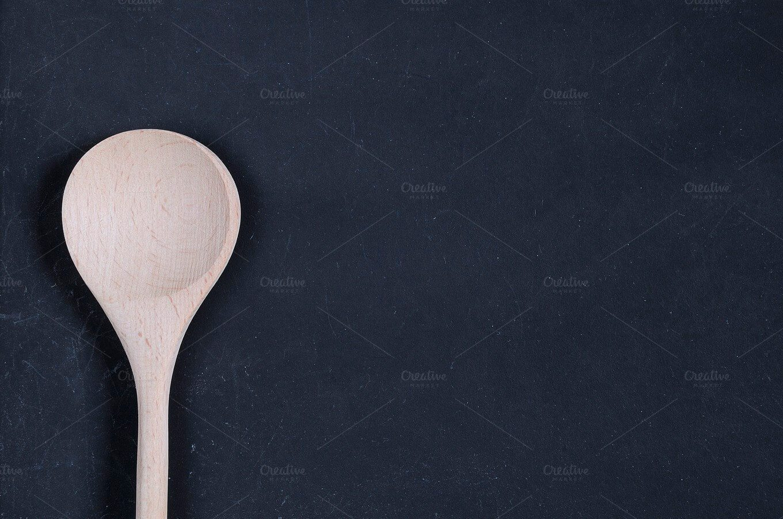 1-42 50+ Best Food & Drink Menu Templates design tips