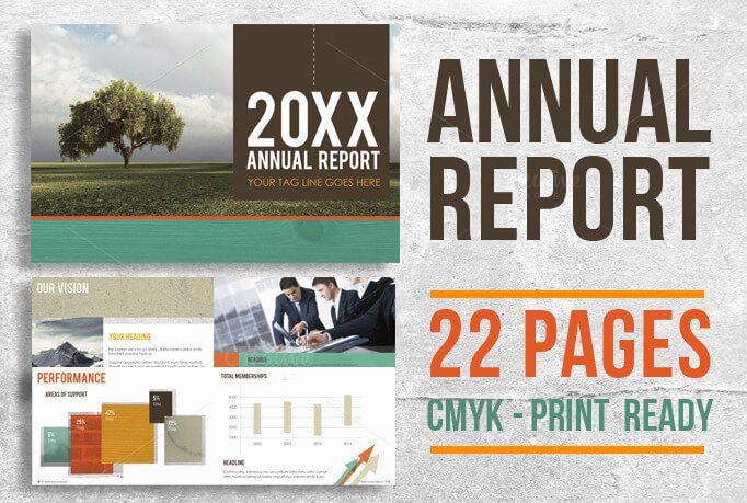 1-o-7 70+ Modern Corporate Brochure Templates design tips