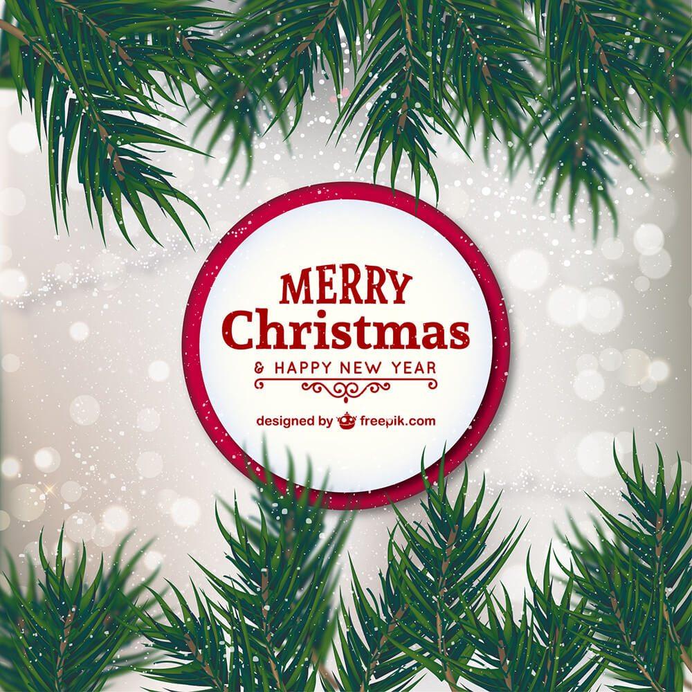 104 70+ Christmas Mockups, Icons, Graphics & Resources design tips
