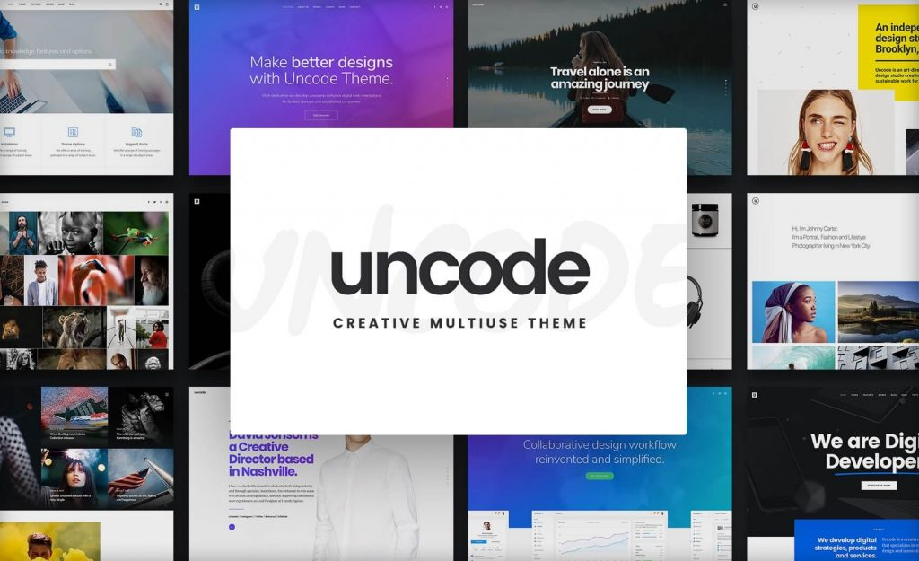 11.-Uncode-1024x625 25+ Real-Life Tools for Web Designers and Developers design tips