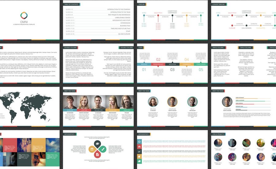 1116 60+ Beautiful, Premium PowerPoint Presentation Templates design tips  Inspiration|microsoft|powerpoint|presentation|template