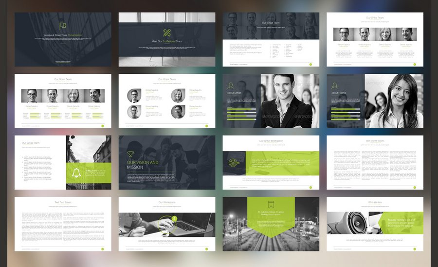 1139 60+ Beautiful, Premium PowerPoint Presentation Templates design tips  Inspiration|microsoft|powerpoint|presentation|template