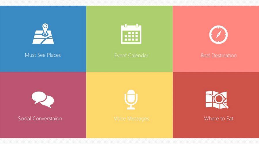 ... + Beautiful, Premium PowerPoint Presentation Templates | Design Shack