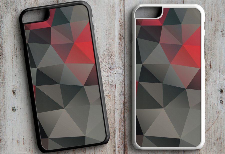117 100+ iPhone PSD & Vector Mockups design tips
