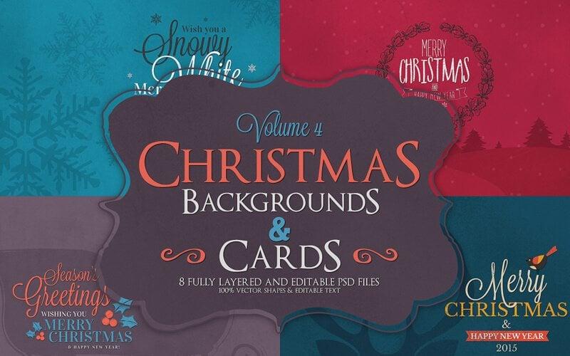 1177 70+ Christmas Mockups, Icons, Graphics & Resources design tips