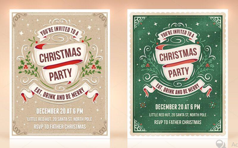 1179 70+ Christmas Mockups, Icons, Graphics & Resources design tips