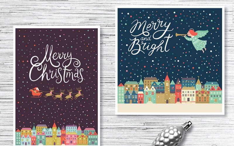 1180 70+ Christmas Mockups, Icons, Graphics & Resources design tips