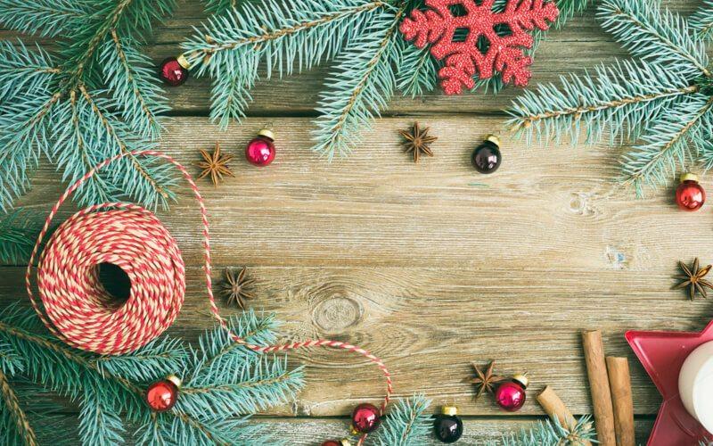 1181 70+ Christmas Mockups, Icons, Graphics & Resources design tips