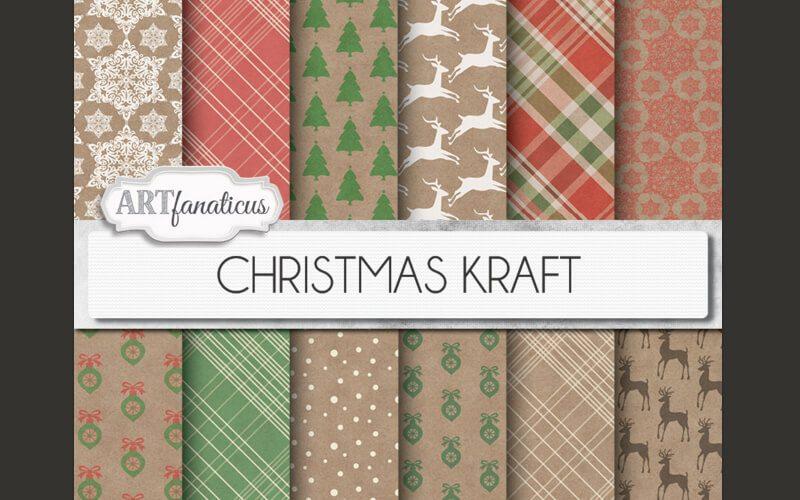 1182 70+ Christmas Mockups, Icons, Graphics & Resources design tips
