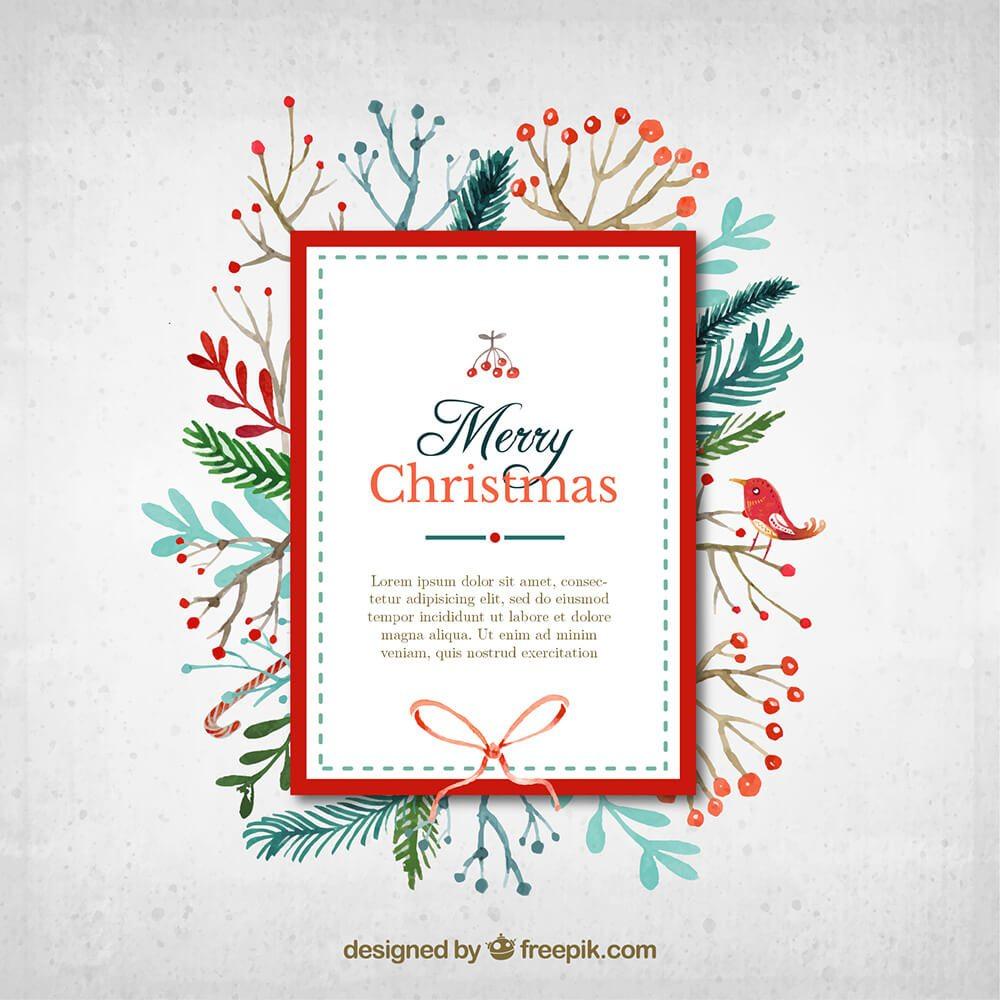 1183 70+ Christmas Mockups, Icons, Graphics & Resources design tips