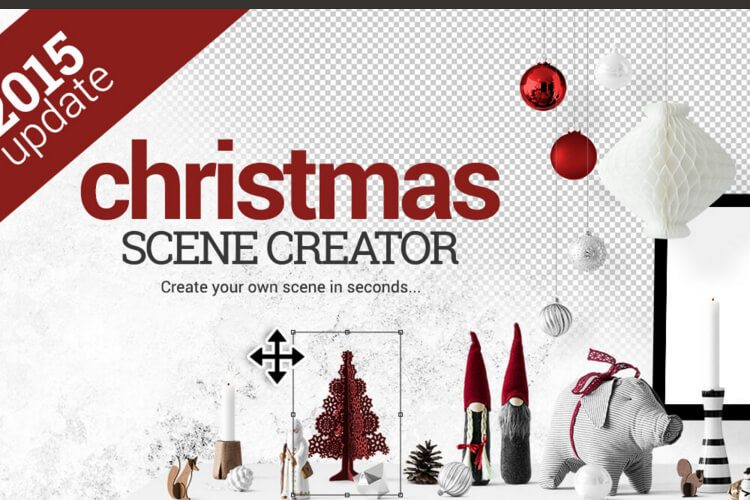 1187 30+ Feature-Packed Mockup and Scene Generators design tips