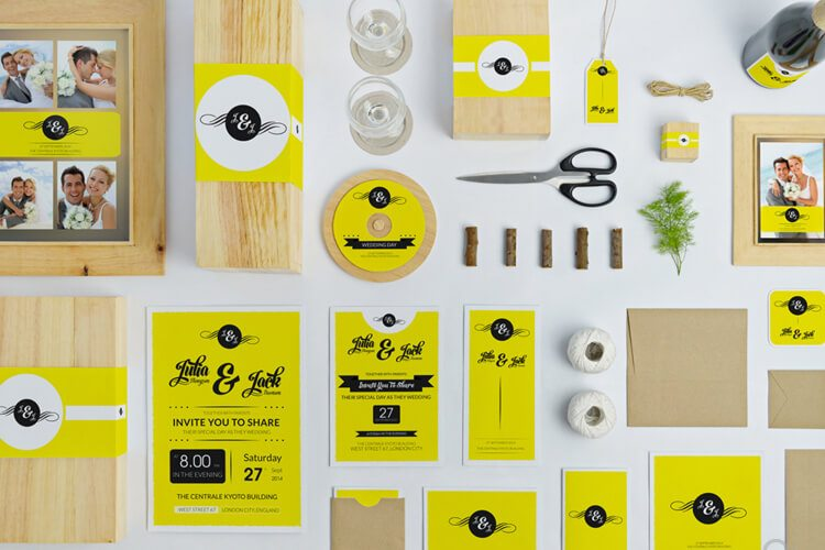 1188 30+ Feature-Packed Mockup and Scene Generators design tips
