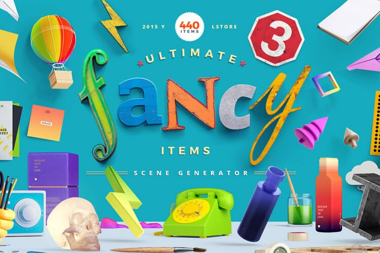 1189 30+ Feature-Packed Mockup and Scene Generators design tips