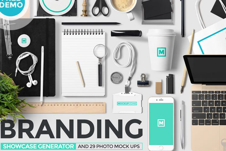 1190 30+ Feature-Packed Mockup and Scene Generators design tips