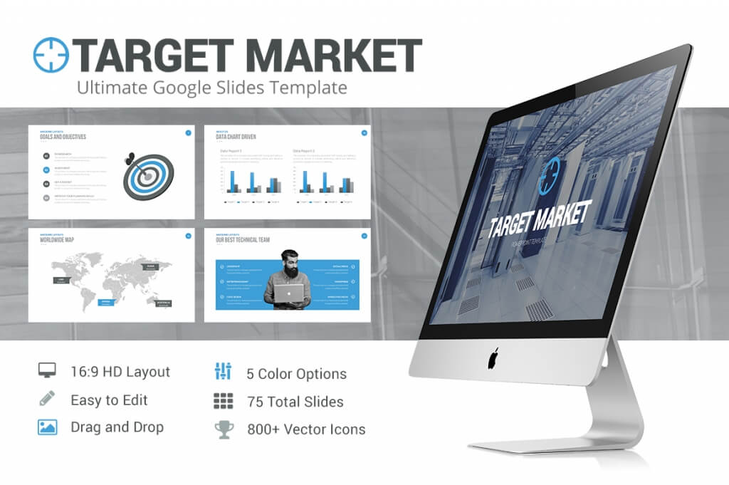 12-15-1024x681 25+ Modern, Premium Google Slides Templates & Themes design tips