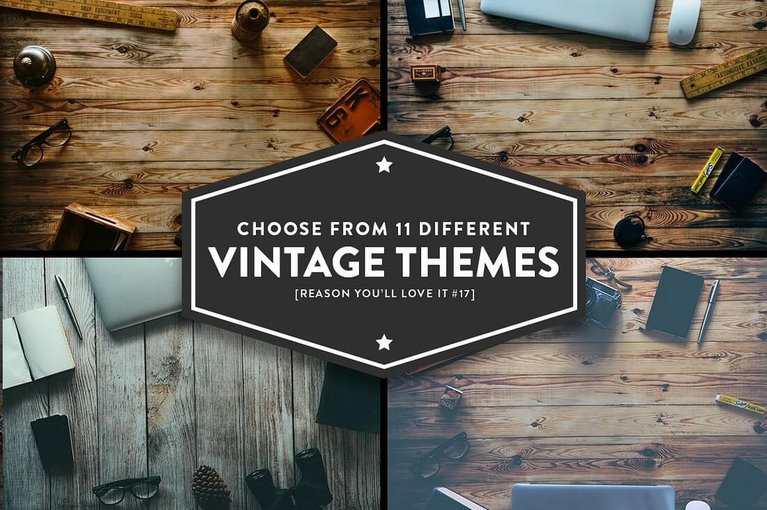 12-Vintage-Hero-Images 40+ Stunning Vintage Mockup Packs & Graphics design tips