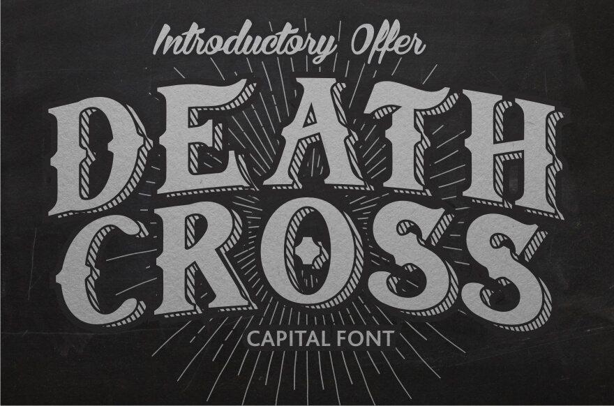 12-o 100+ Best Modern Serif Fonts design tips