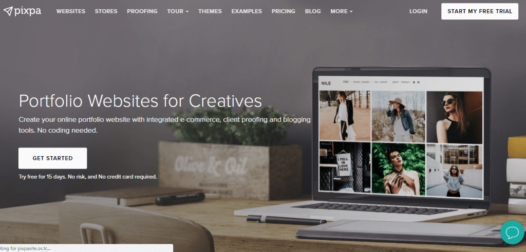 12.-Pixpa-1024x492 25+ Real-Life Tools for Web Designers and Developers design tips