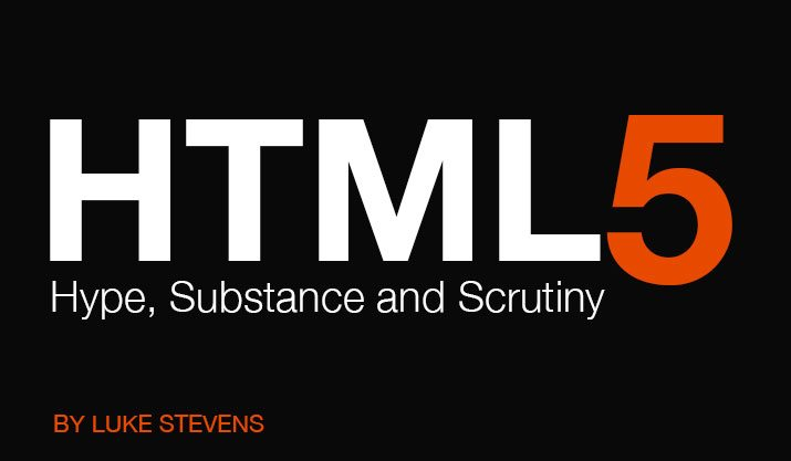 13-HTML5Truth-0