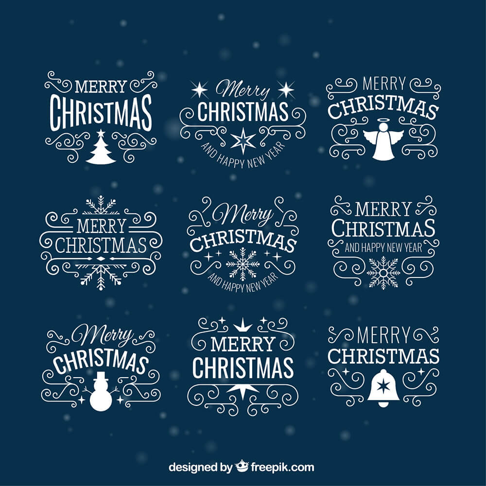 1310 70+ Christmas Mockups, Icons, Graphics & Resources design tips