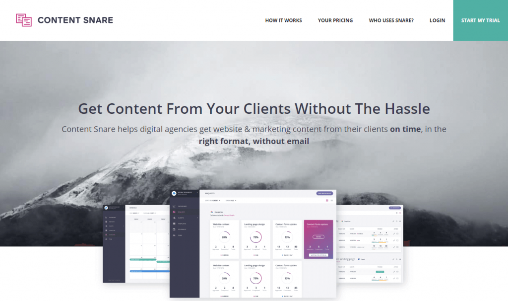 14.-ContentSnare-1024x606 25+ Real-Life Tools for Web Designers and Developers design tips
