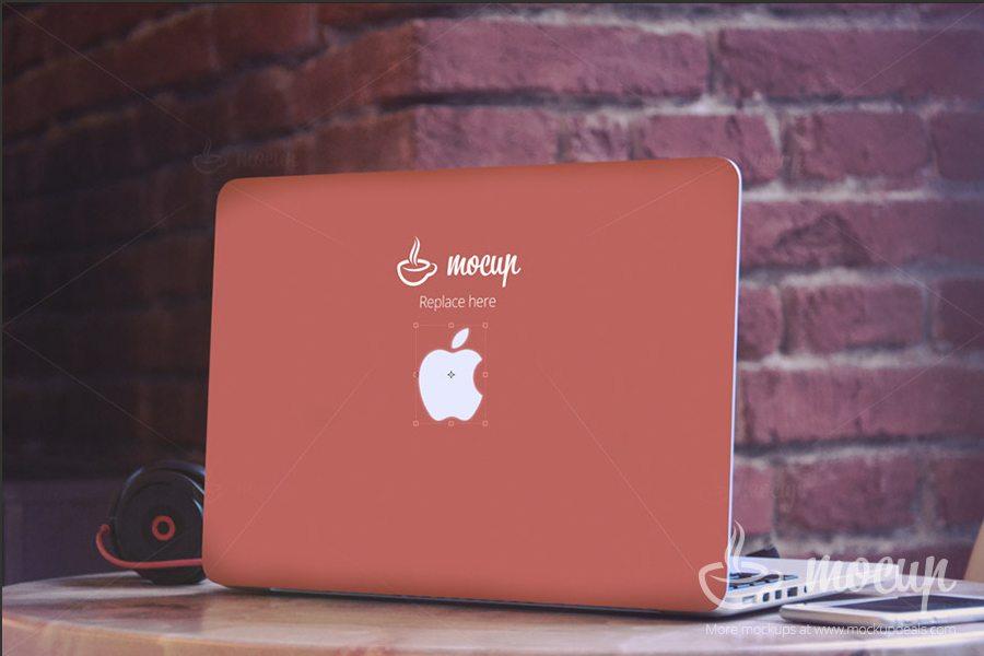145 100+ MacBook Mockup Templates (PSD & Vector) design tips