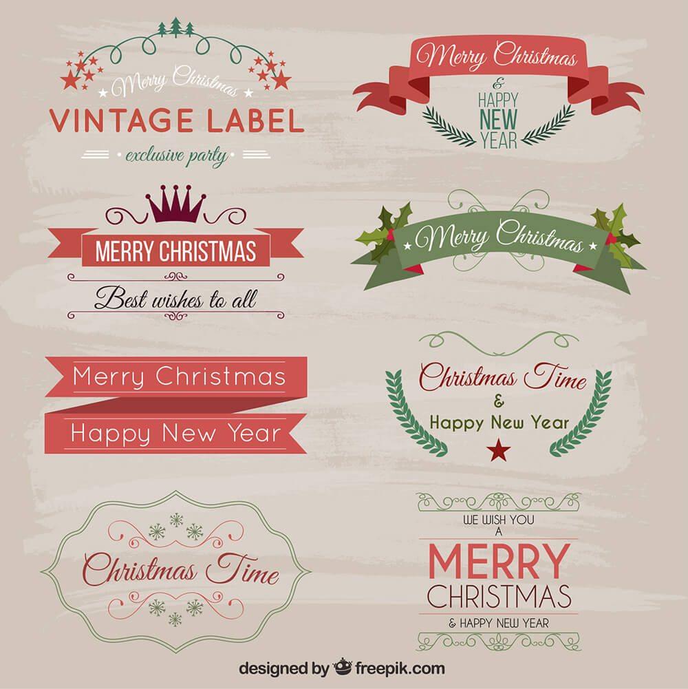 1510 70+ Christmas Mockups, Icons, Graphics & Resources design tips