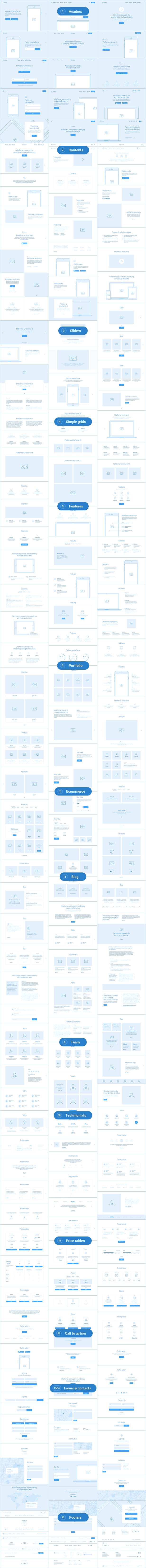 16-2 30+ Best Sketch Templates of 2019 design tips