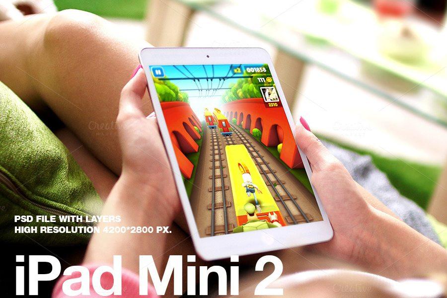 160 100+ iPad Mockups: PSDs, Photos & Vectors design tips