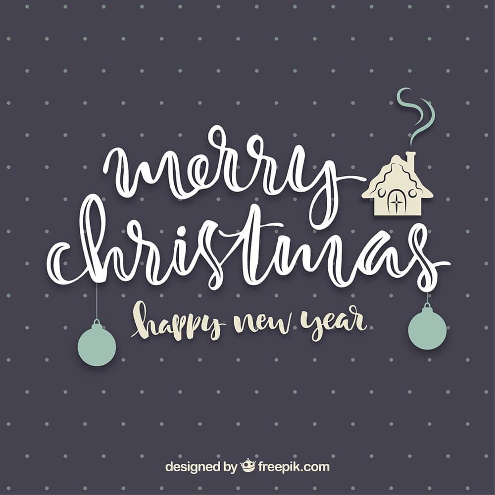 1610 70+ Christmas Mockups, Icons, Graphics & Resources design tips