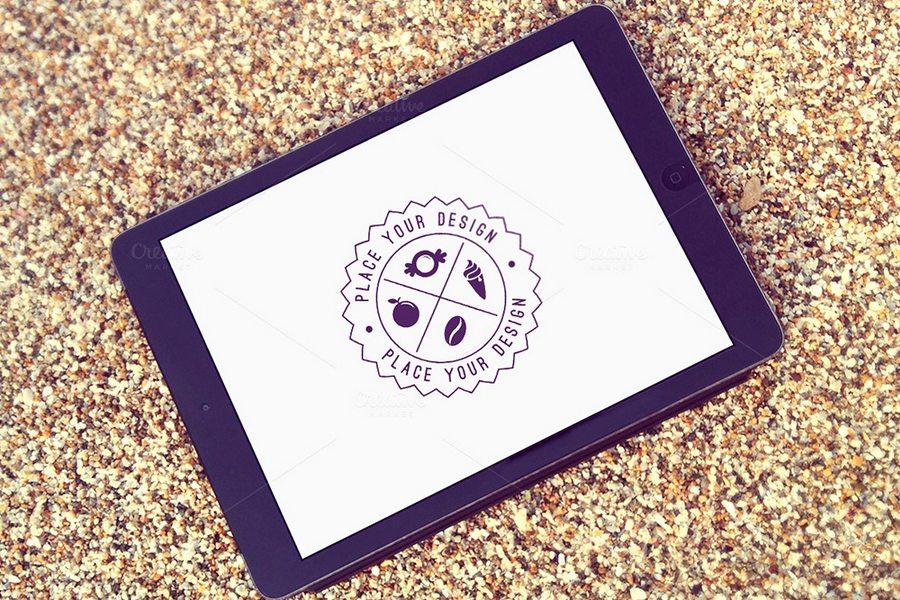 172 100+ iPad Mockups: PSDs, Photos & Vectors design tips